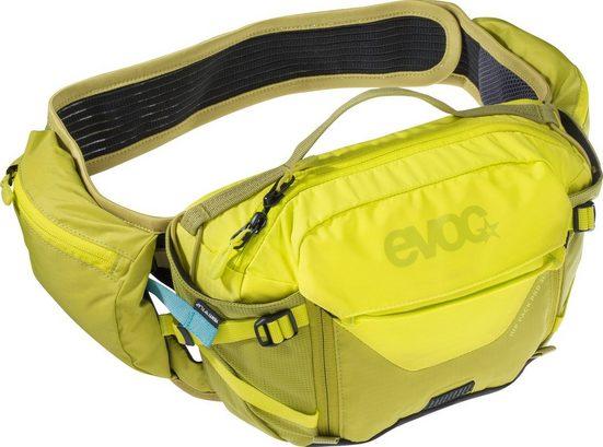 EVOC Accessoire »Hip Pack Pro 3l«