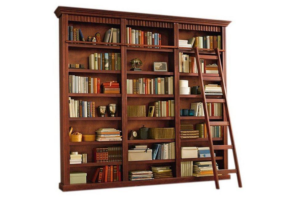 heine home regalwand online kaufen otto. Black Bedroom Furniture Sets. Home Design Ideas