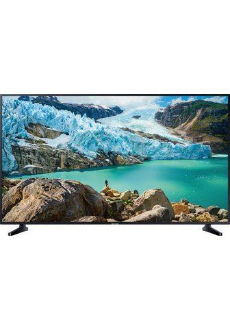 SAMSUNG UE43RU7099UXZG LED-Fernseher (108 cm /...