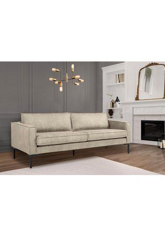 LEONIQUE 2,5-vietė sofa »Drace«