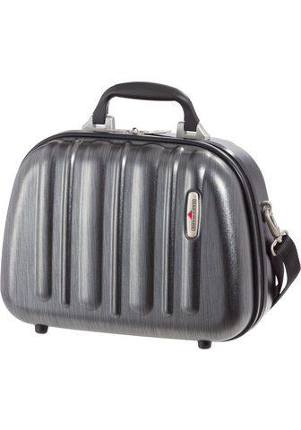 Hardware Kosmetinis krepšys »PROFILE P...