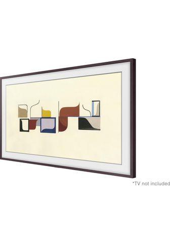 SAMSUNG Grotelės »The Frame«