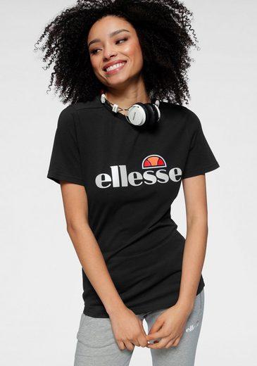 Ellesse T-Shirt »BARLETTA 2«