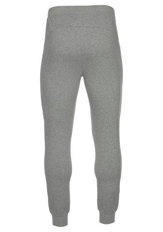 ELLESSE Sportinės kelnės »CEPAGATTI«