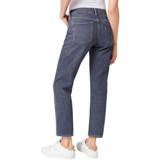 Pepe Jeans Mom-Jeans »MARY ARCHIVE« aus Retro-Denim aus reiner Baumwolle