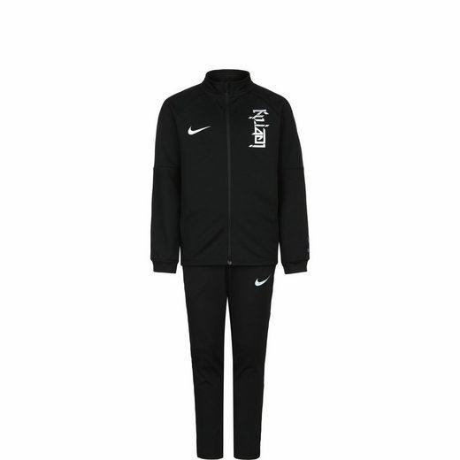 Nike Trainingsanzug »Kylian Mbappé Dry« (2-tlg)
