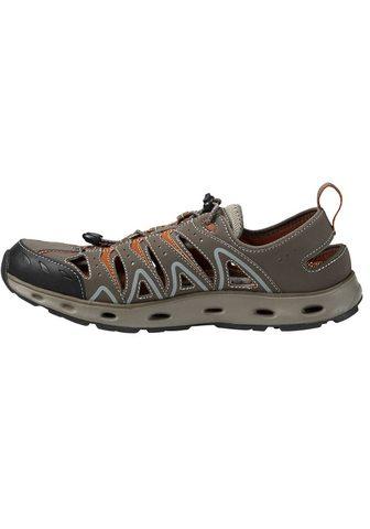 Ботинки для походов
