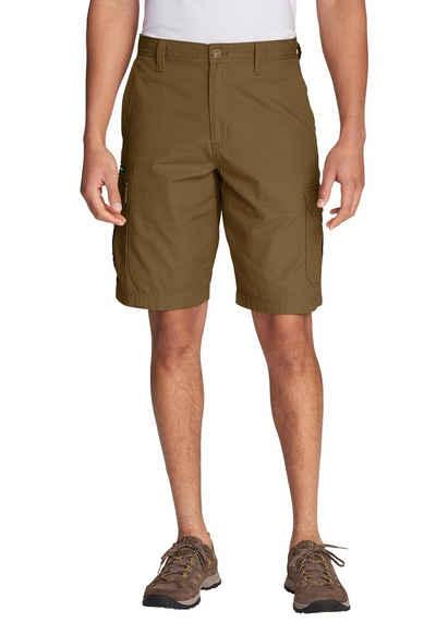 save off 5b922 c51dc Eddie Bauer Shorts online kaufen | OTTO