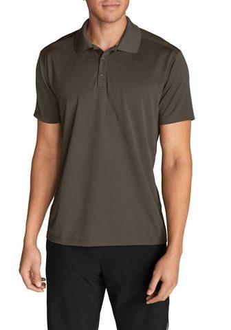 EDDIE BAUER Polo marškinėliai