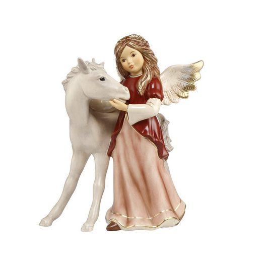 Goebel Freunde fürs Leben »Weihnachten«