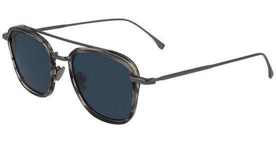 Lacoste Sonnenbrille »L104SND«