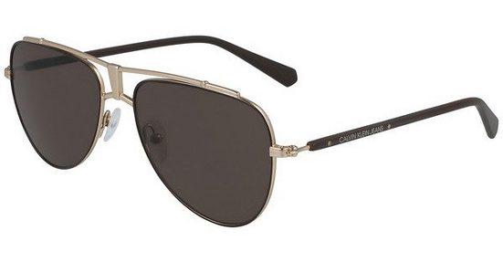 Calvin Klein Herren Sonnenbrille »CKJ19302S«