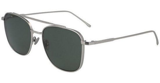 Lacoste Herren Sonnenbrille »L217S«