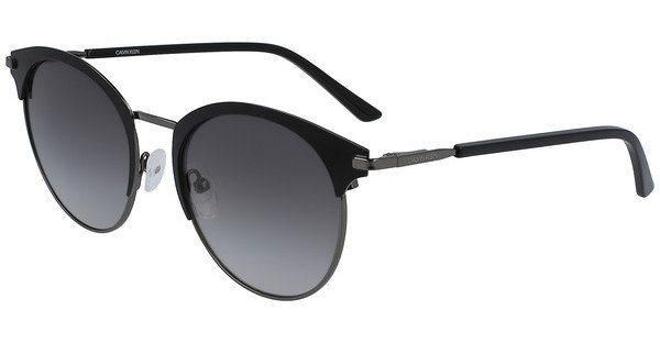calvin klein -  Herren Sonnenbrille »CK19310S«
