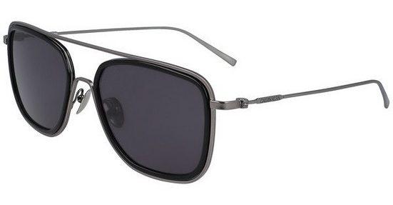 Calvin Klein Damen Sonnenbrille »CK19123S«