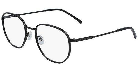 Lacoste Brille »L2253«