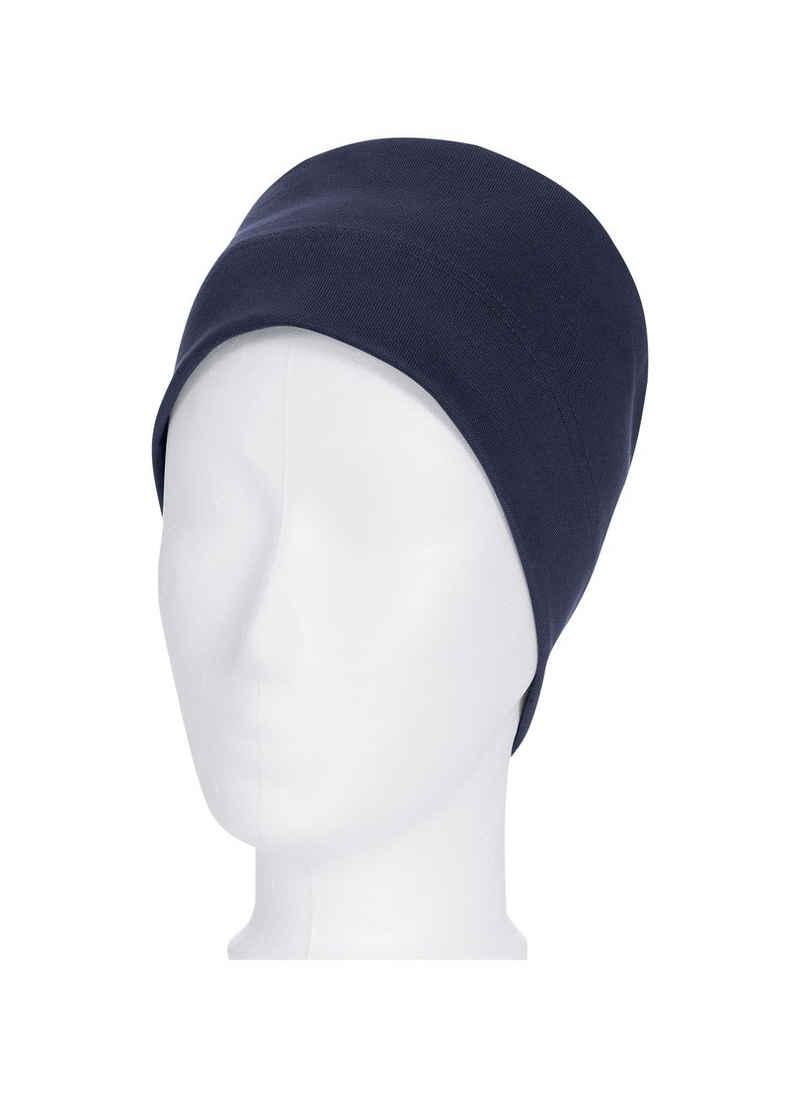 Trigema Soft-Cap aus Viskose