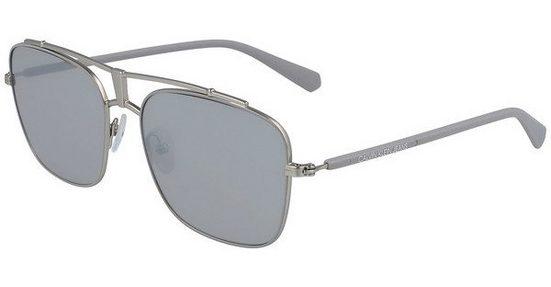 Calvin Klein Herren Sonnenbrille »CKJ19303S«
