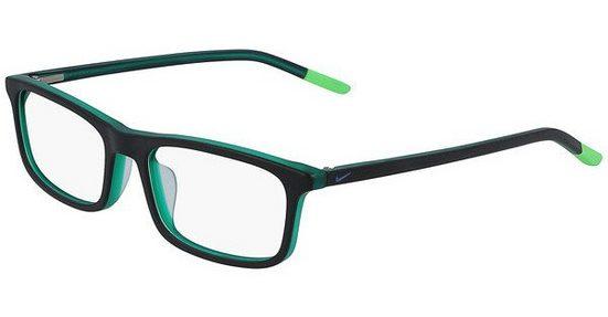 Nike Brille »NIKE 5540«