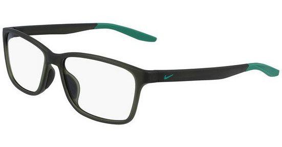 Nike Brille »NIKE 7118«