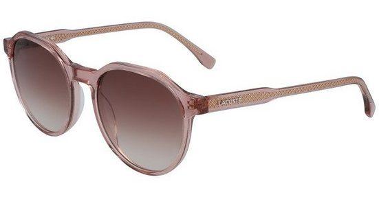 Lacoste Damen Sonnenbrille, Sonnenbrille »L909S«