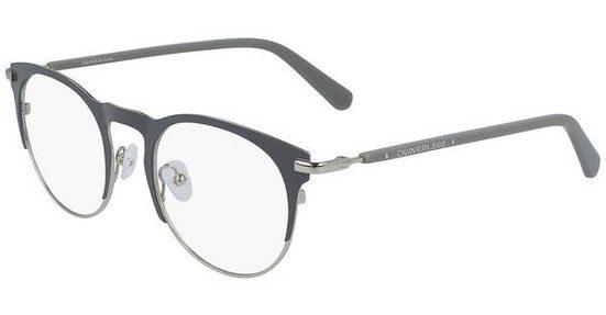 Calvin Klein Damen Brille, Herren Brille »CKJ19313«