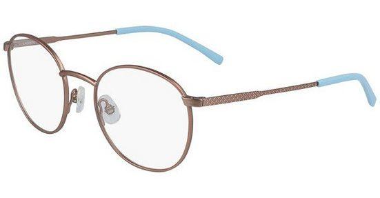 Lacoste Brille »L3108«