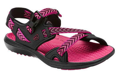 zeitloses Design reduzierter Preis Sonderkauf Keen Damen Outdoor-Sandalen online kaufen   OTTO