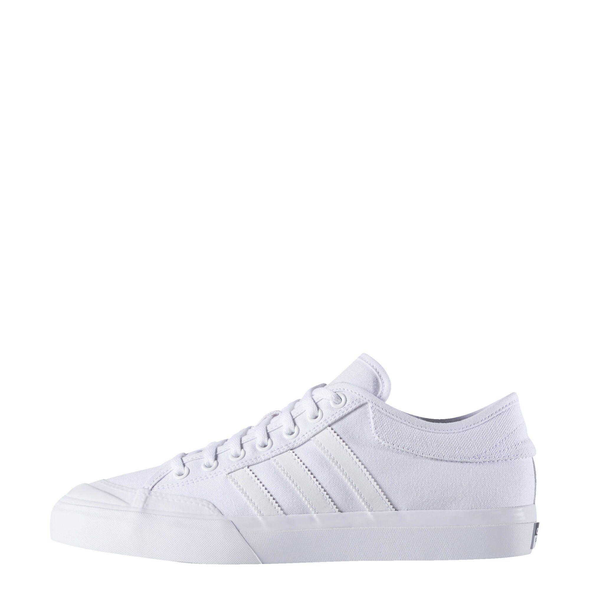 adidas Originals »Matchcourt Schuh« Sneaker Matchcourt online kaufen | OTTO