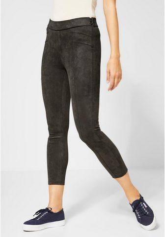 STREET ONE 7/8 брюки