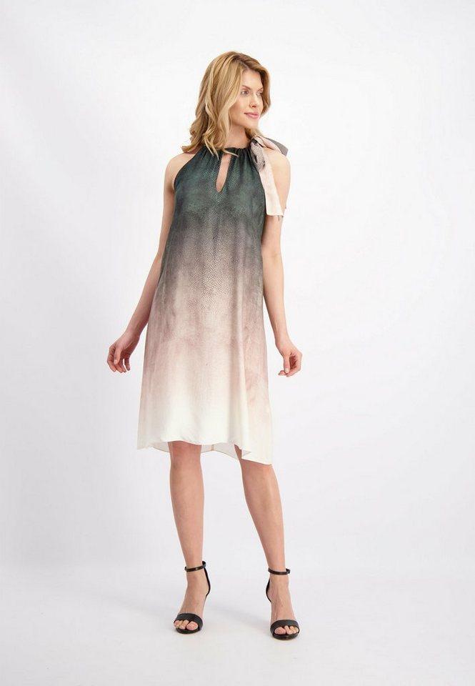 lavard -  Sommerkleid »Kleid«