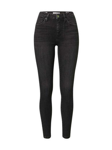 Pepe Jeans Skinny-fit-Jeans »Regent«