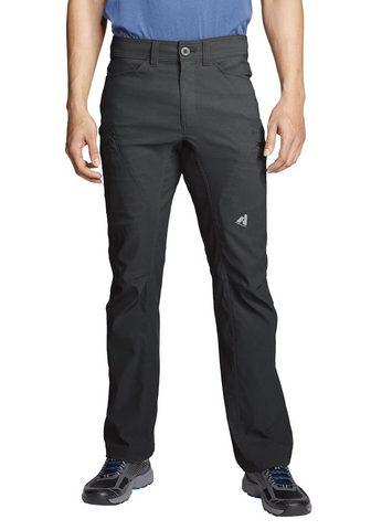 EDDIE BAUER Sportinės kelnės