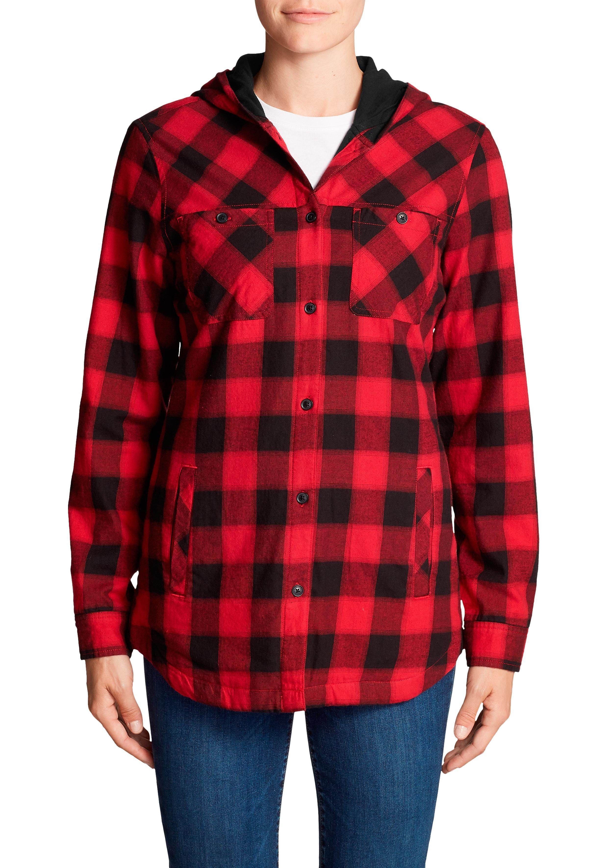 34-50 schönes Muster NEU 185 Boysens Tunika Bluse Shirt Gr