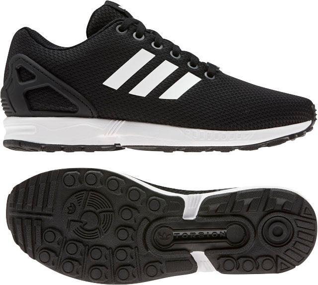 adidas Originals »ZX Flux W« Sneaker online kaufen | OTTO