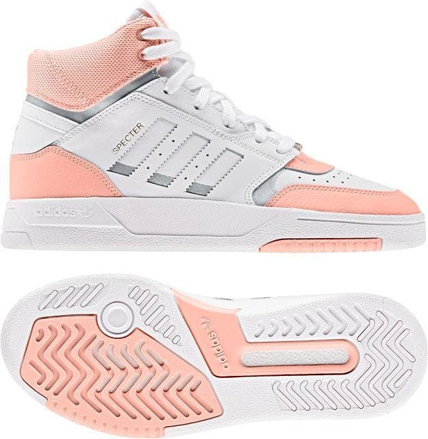 adidas Originals »DROP STEP W« Sneaker kaufen | OTTO