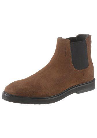 STRELLSON Ботинки