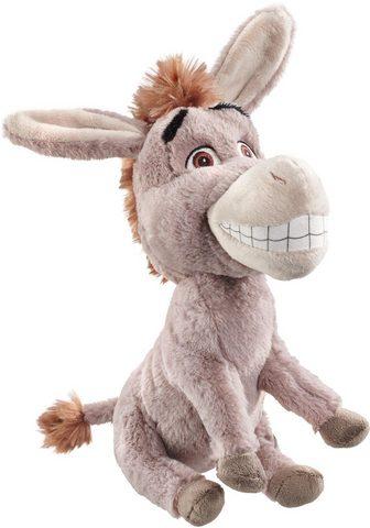 """Мягкая игрушка """"Shrek Esel 25 cm&..."""