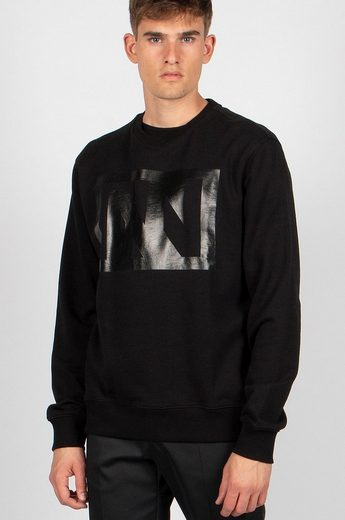 Freaky Nation Sweater »Rectangle«