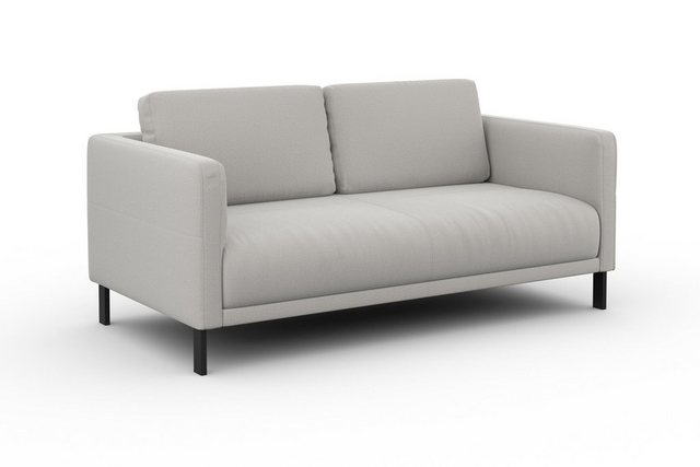 Sofas - machalke® 2 Sitzer »Slender«  - Onlineshop OTTO