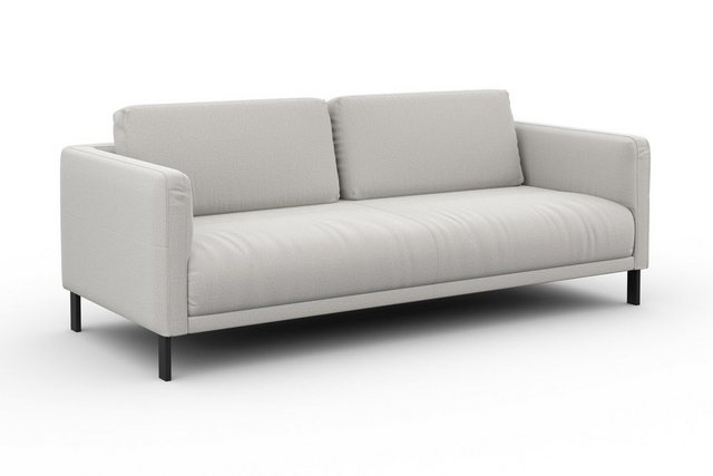 Sofas - machalke® 3 Sitzer »Slender«  - Onlineshop OTTO