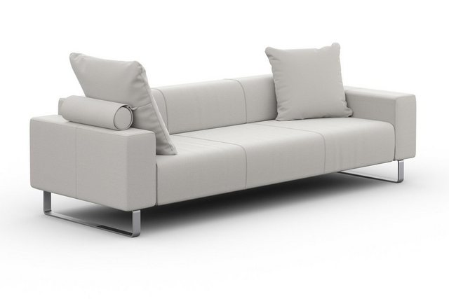 Sofas - machalke® 3 Sitzer »Groove«  - Onlineshop OTTO