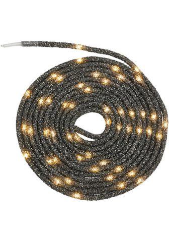 LED-Lichterschlauch »Tubo«