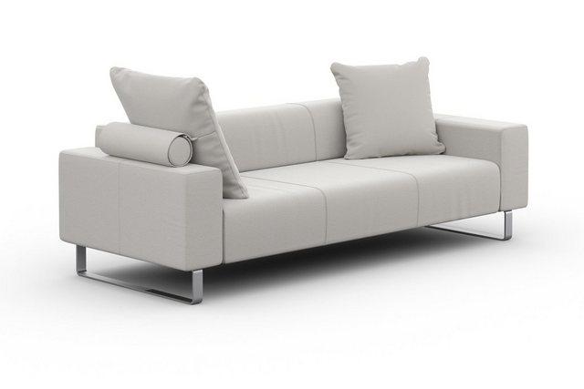 Sofas - machalke® 2,5 Sitzer »Groove«  - Onlineshop OTTO