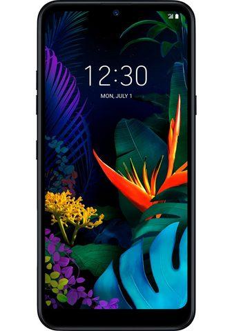LG K50 Išmanusis telefonas (159 cm / 626 ...