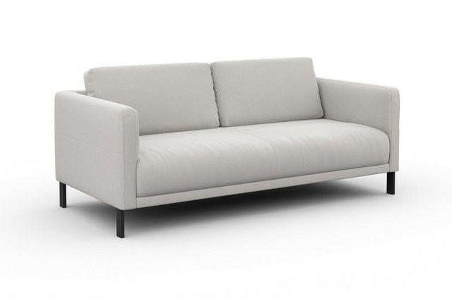 Sofas - machalke® 2,5 Sitzer »Slender«  - Onlineshop OTTO