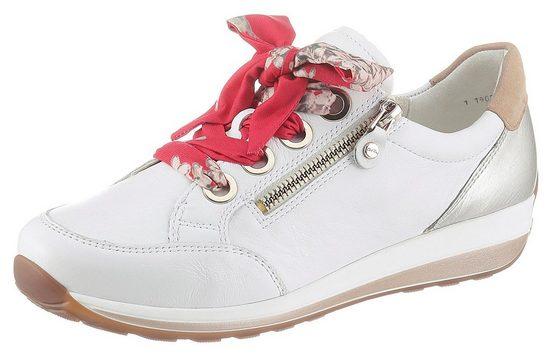 Ara »OSAKA« Sneaker aus der aktuellen Let´s Dance Kollektion by Frauke Ludowig