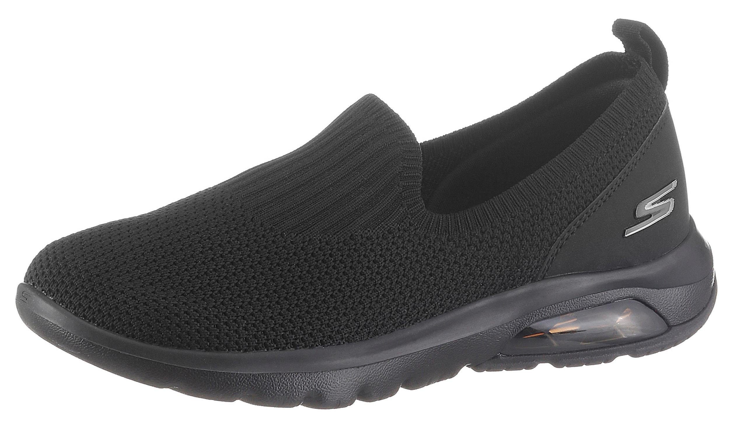 Skechers »Go Walk Joy Fiesta« Slip On Sneaker mit 5Gen Technology online kaufen | OTTO
