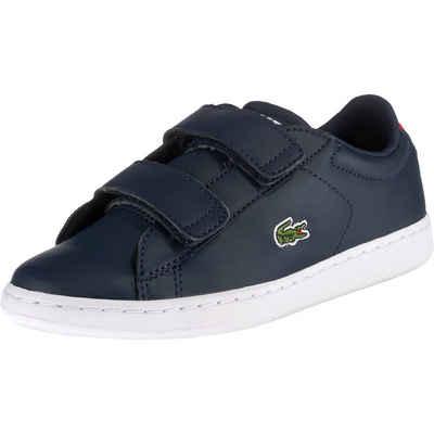 Schnelle lieferung Ricosta BEN Klett Kinder Leder Schuhe mit