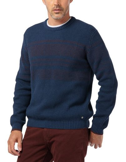 Pioneer Authentic Jeans Herren-Pullover »Pullover«